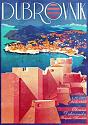 Best Poster ?-1ba5f111b0153a2e6e07938ab4d8d620-dubrovnik-vintage-travel-jpg