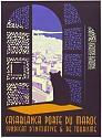 Best Poster ?-6a899bb72f7412ea27aa2f21e00ce188-morocco-tourism-morocco-travel-jpg