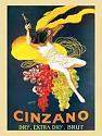Best Poster ?-cinzano-jpg