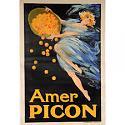 Best Poster ?-picon-jpg
