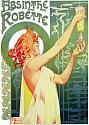 Best Poster ?-robette-jpg