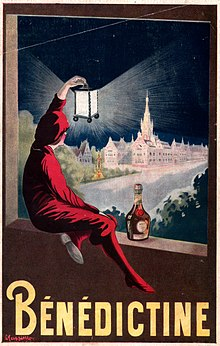 Best Poster ?-panamapunch-jpg
