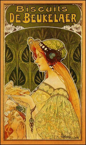 Best Poster ?-biscuits-de-beukelaer-privat-livemont-1900-a