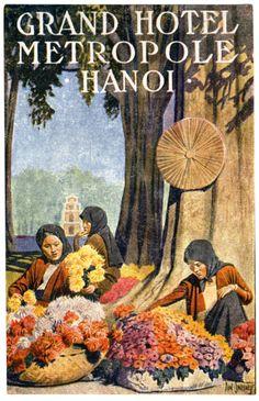 Best Poster ?-ce40e7fd004e609fc76ac697a3d08fe4-metropole-hanoi-posters-online-jpg
