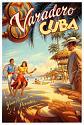 Best Poster ?-cuba-jpg