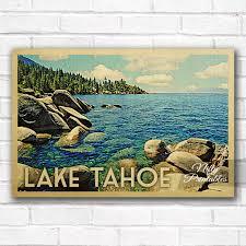Best Poster ?-tahoe-jpg