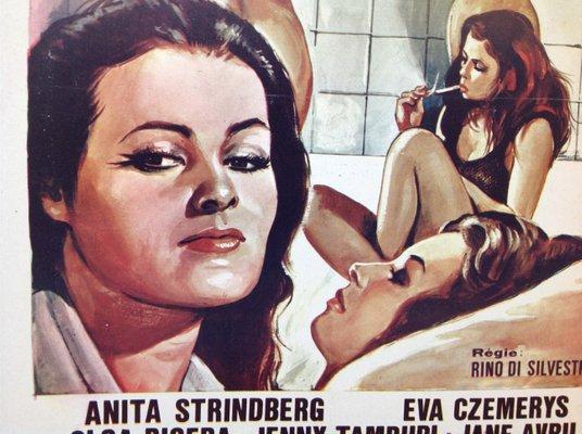 Best Poster ?-mid-century-erotic-movie-poster-het