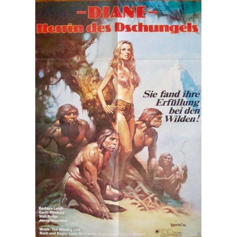 Best Poster ?-mistress-apes-german-jpg