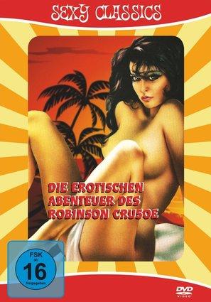 Best Poster ?-erotic-adventures-robinson-crusoe-german-dvd