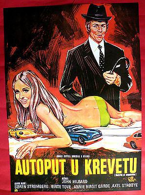 Best Poster ?-bedside-highway-1972-danish-sexy-stromberg