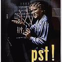 Best Poster ?-figure-fig1_q320-jpg