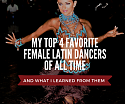 Best Poster ?-female-sexy-latin-dancer-dance-dancesport