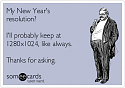 -my-new-years-resolution-ill-probably