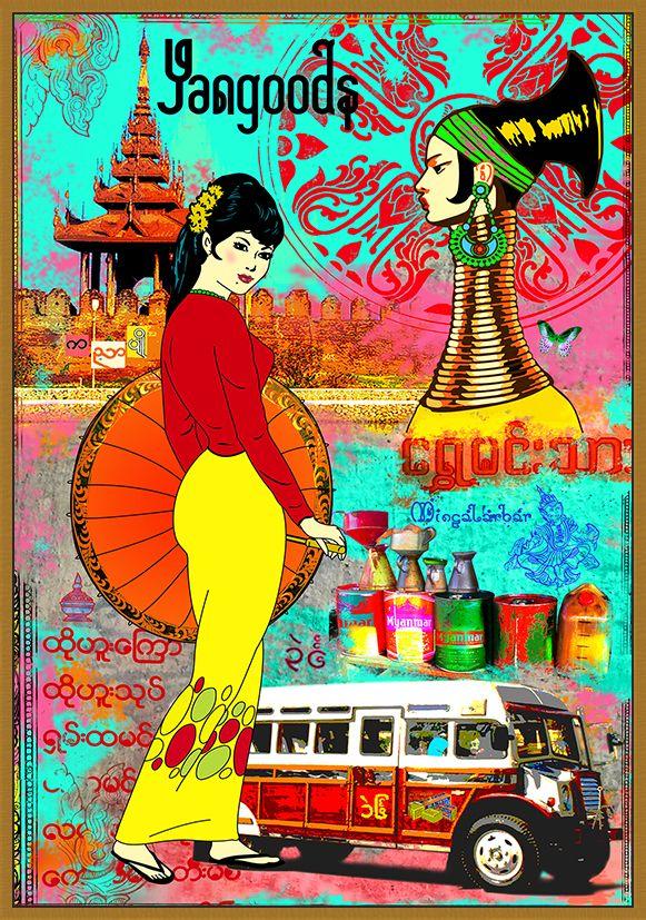 Best Poster ?-burma-jpg