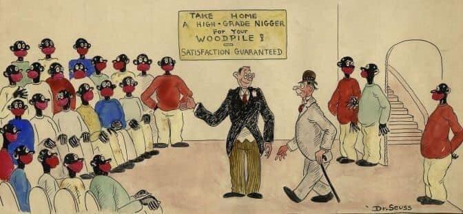 Dr Seuss cancelled: Six books to cease publication over racist, insensitive portrayal-ewn__wxwuaq9blp-jpg