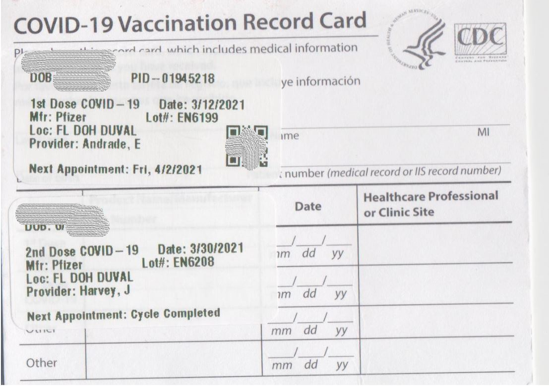 Who has received which Covid-19 vaccine-steve-vaccine-certificate-adjusted-png