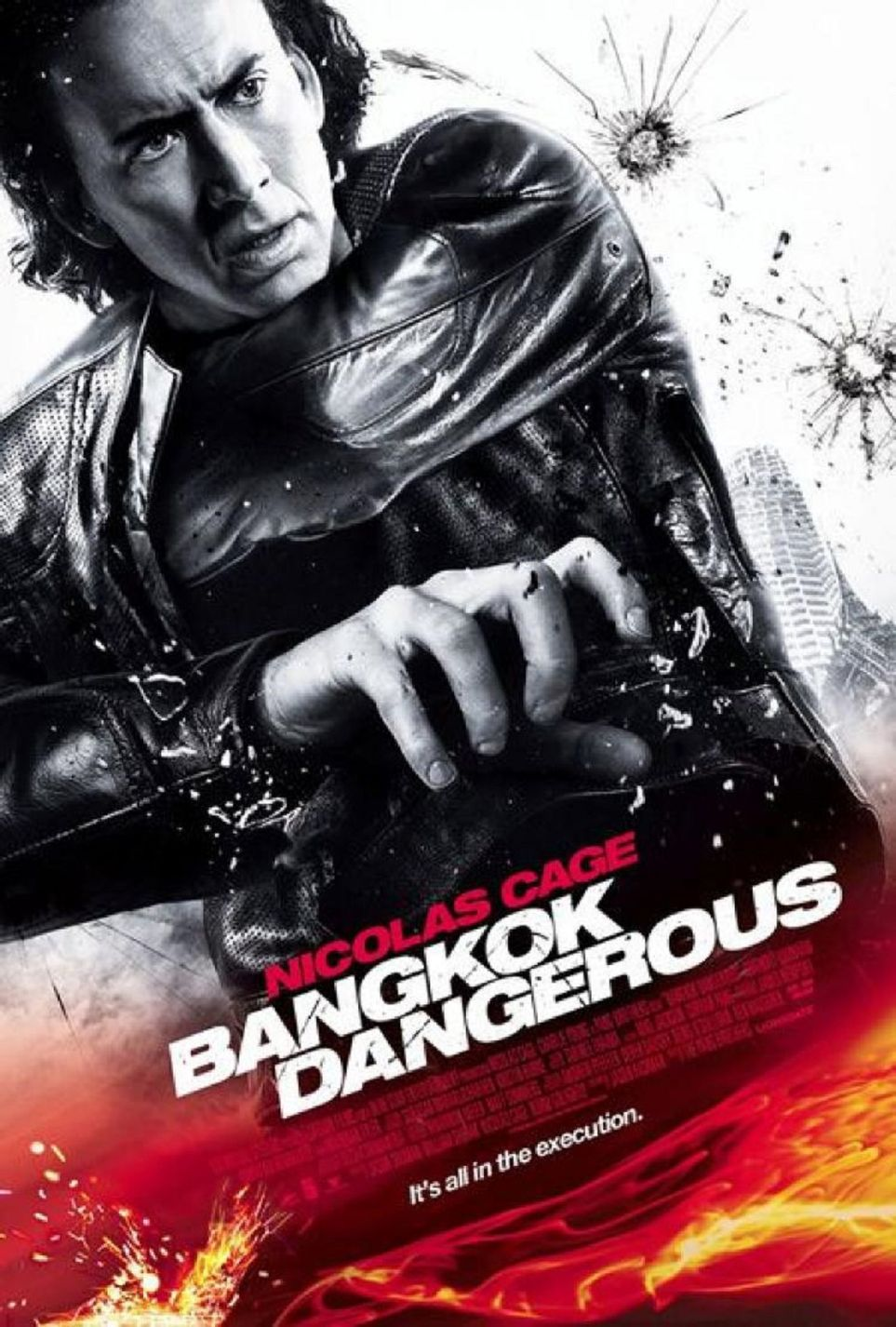 Best Poster ?-bangkok-dangerous-movie-poster-mistake-jpg