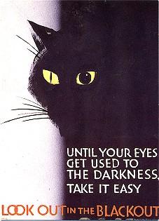 Best Poster ?-black1-jpg