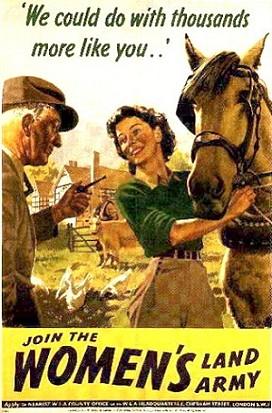 Best Poster ?-womenslandarmy-jpg