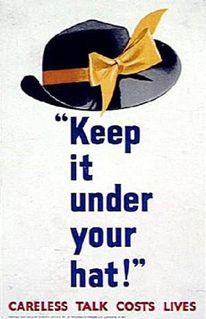 Best Poster ?-hat-jpg