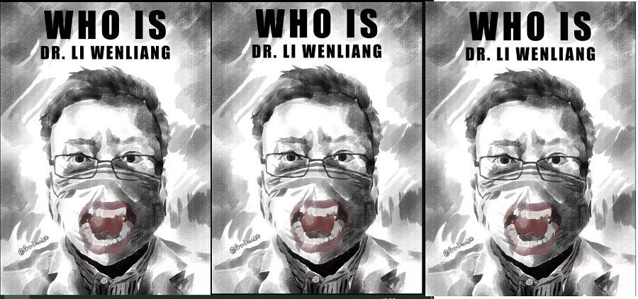 Best Poster ?-doktor-li-wen-liang-900x422-jpg