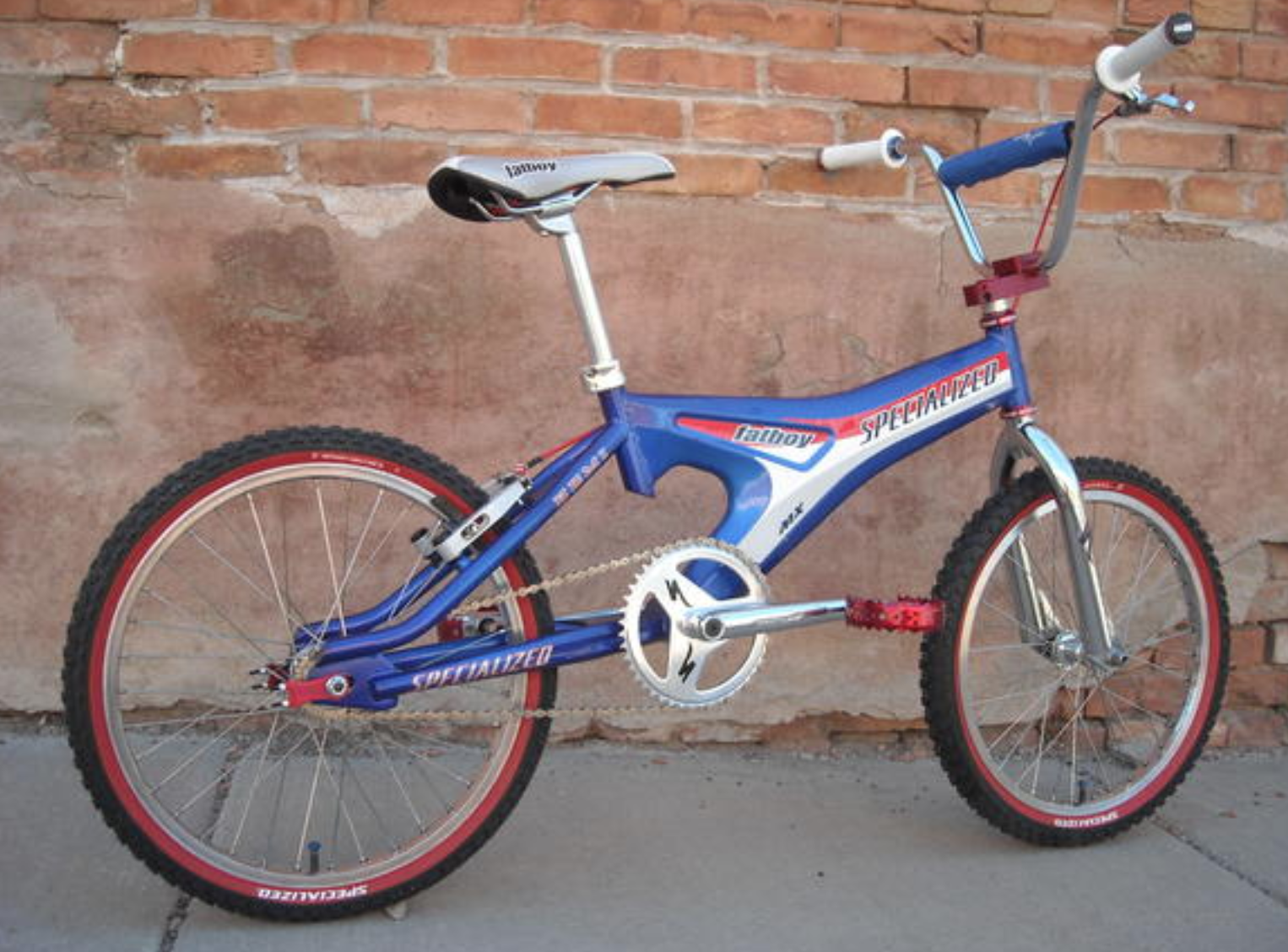 What bicycles have you had over the years?-screen-shot-2021-04-21-19-a
