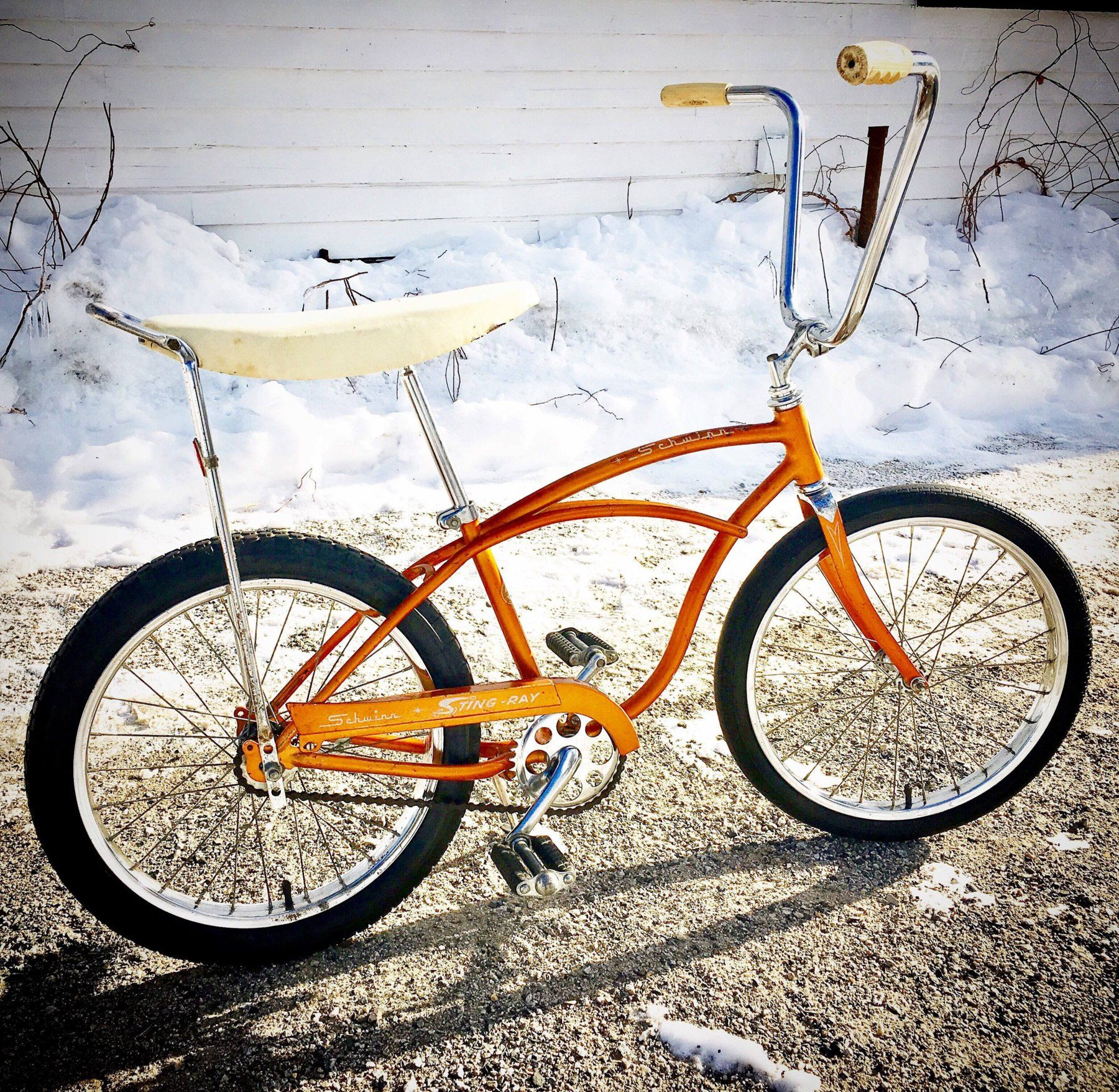 What bicycles have you had over the years?-05fdb99d75b4a9dd03fa766464c98234-jpg