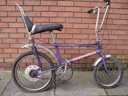 What bicycles have you had over the years?-chopper-jpg