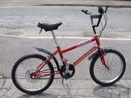 What bicycles have you had over the years?-grifter-jpg
