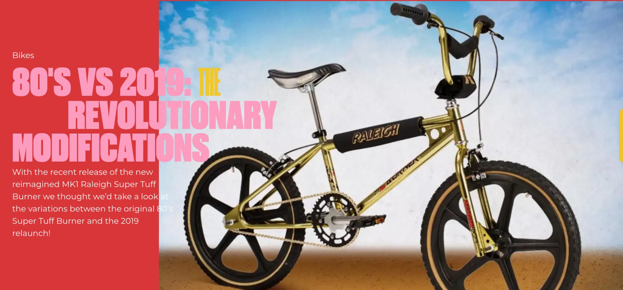 What bicycles have you had over the years?-screen-shot-2021-04-21-23-a