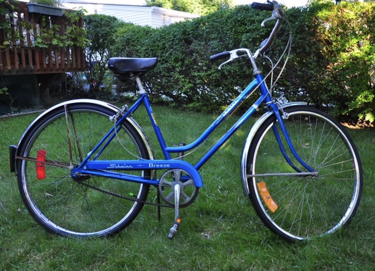 What bicycles have you had over the years?-7a4093ce-9c94-4777-9aaa-f15bc4567260-jpeg