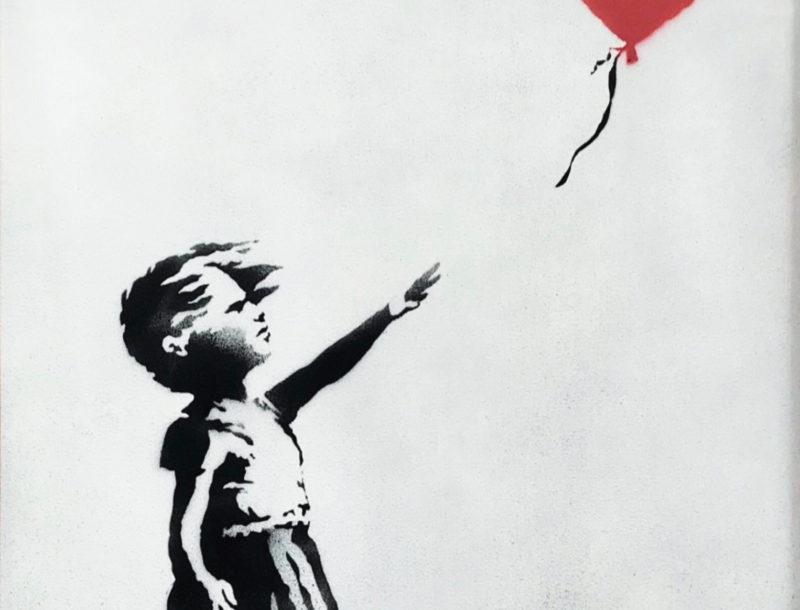 RIP Bitcoin-banksy-girl-balloon-800x610-jpg