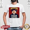 Best Poster ?-shirt-242-jpg