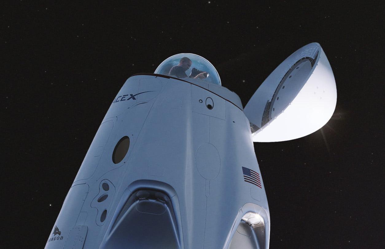Space News thread-crew-dragon-cupola-jpg