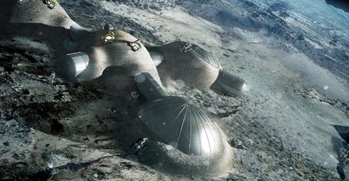 Moon Base-safe_image-1-jpg