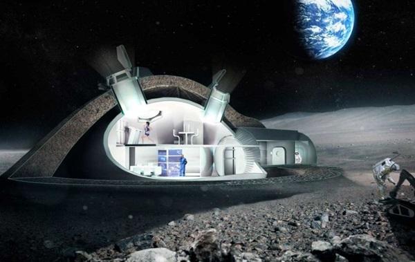 Moon Base-esamoonvillagecutaway-jpg