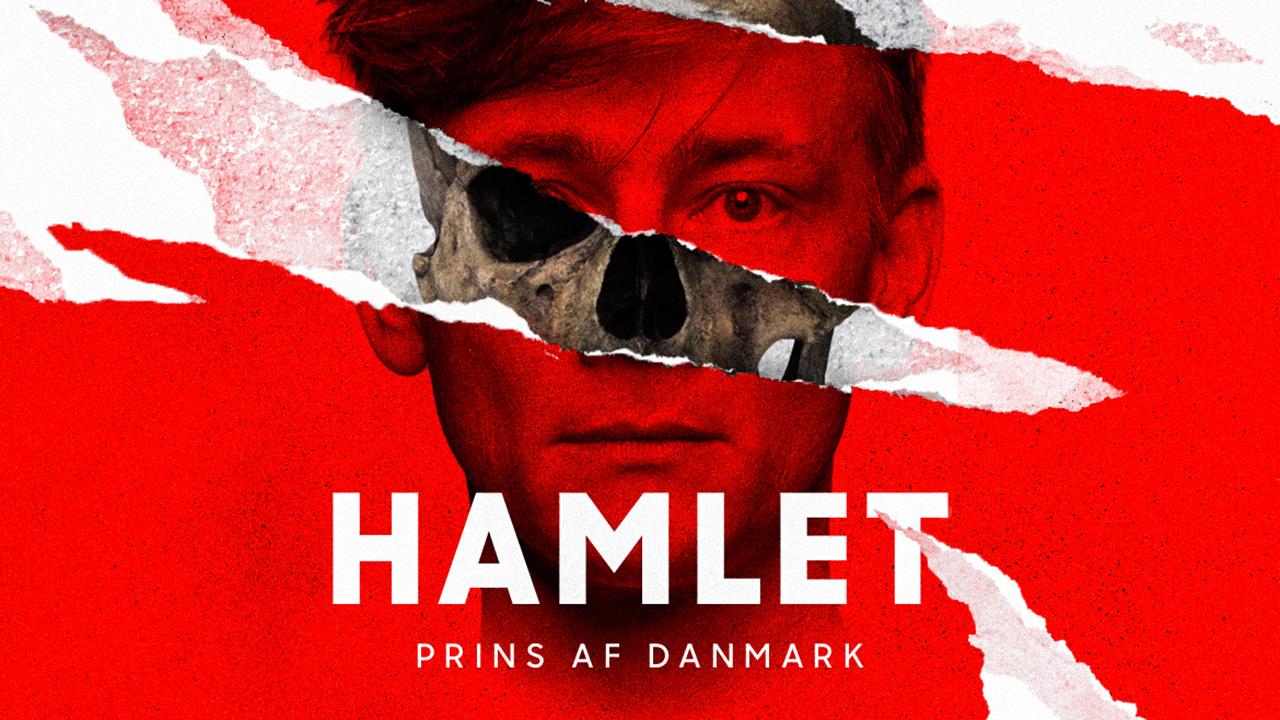 Best Poster ?-bweb_hamlet_desktop-jpg