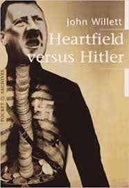 Best Poster ?-images-jpg