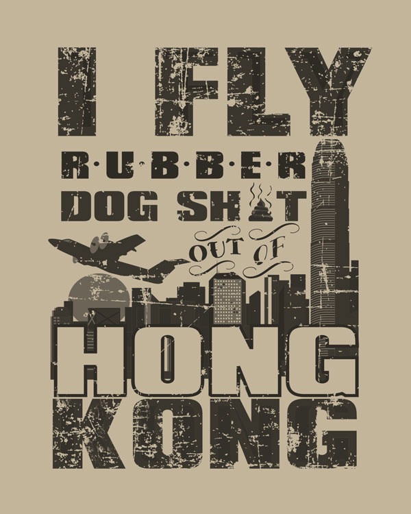 Best Poster ?-rubber_dog_shit_16x20_final_modifysb_sp02128mfeatured-aircraft-lithograph-vintage-airplane-poste