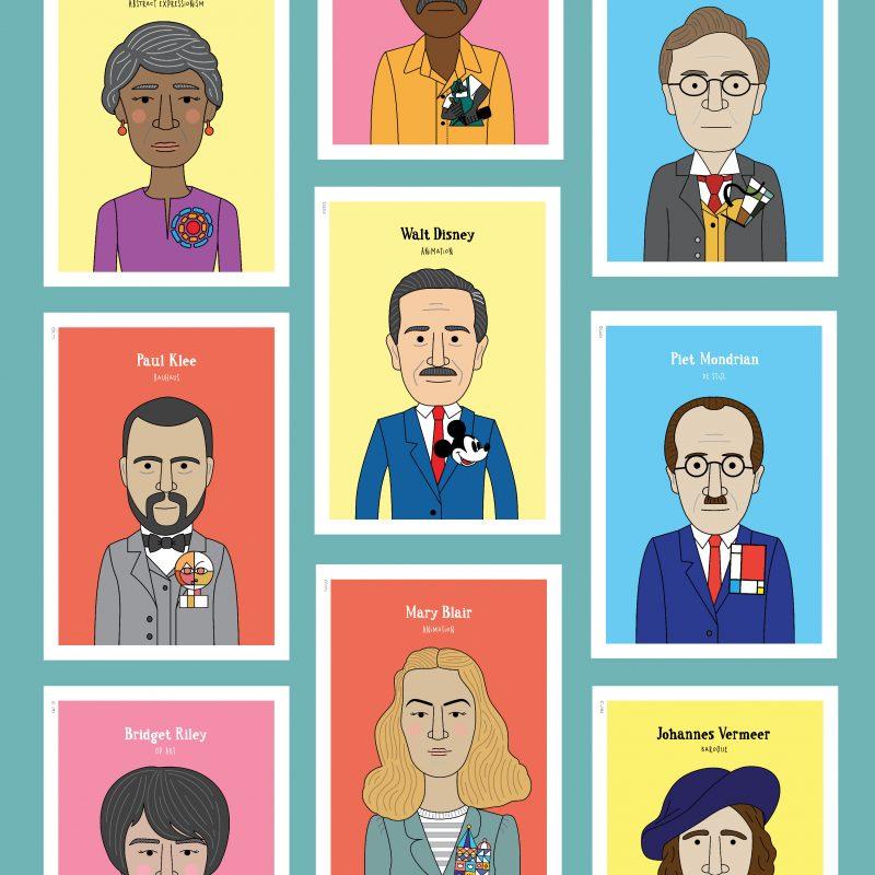 Best Poster ?-poster-promos3-01-800x800-jpg