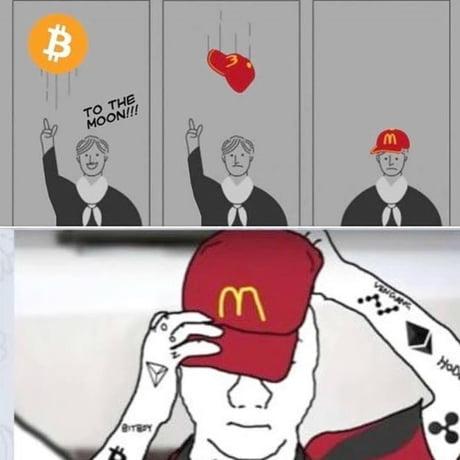 RIP Bitcoin-addza4z_460s-jpg