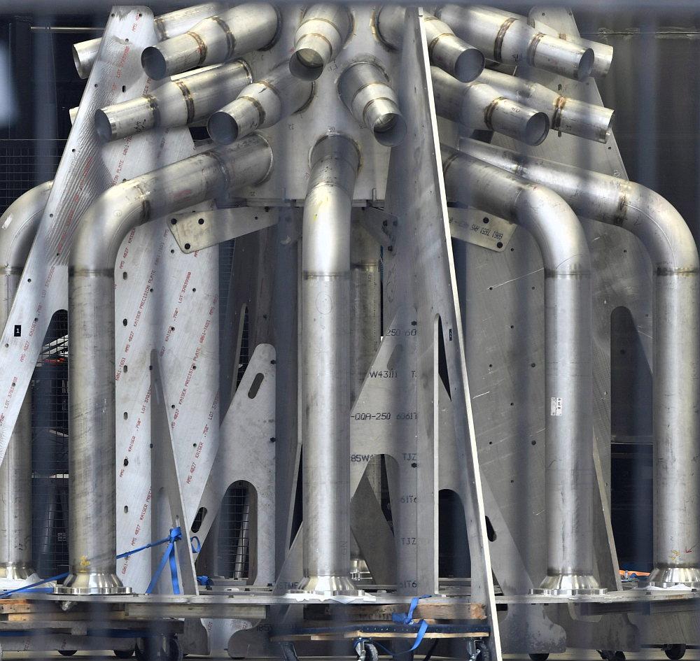 SpaceX - On to Mars-methane-feed-jpg