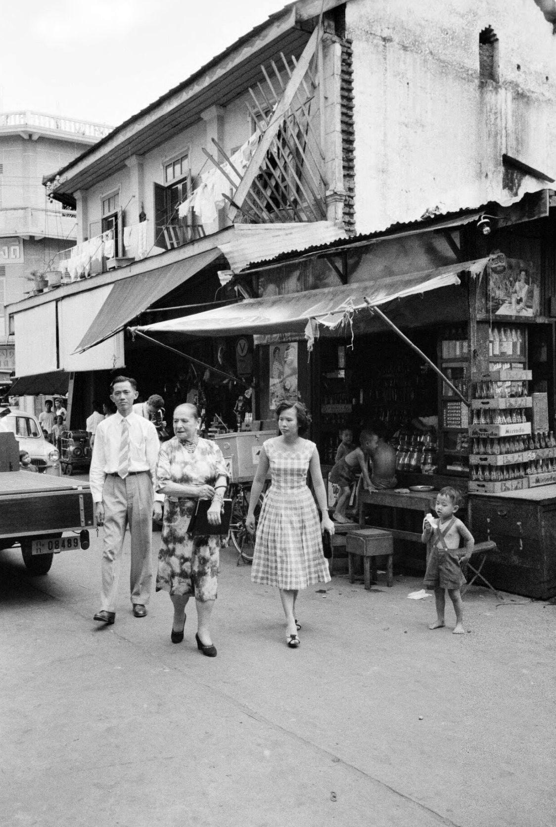 Memory Lane (In my own language)-1957-001-jpg