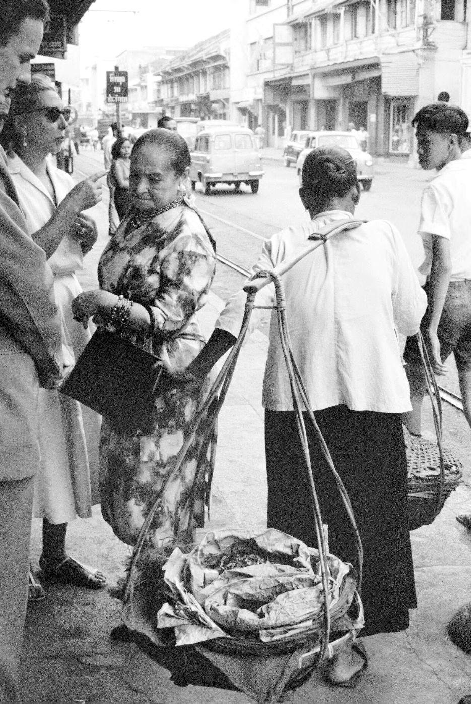 Memory Lane (In my own language)-1957-002-jpg