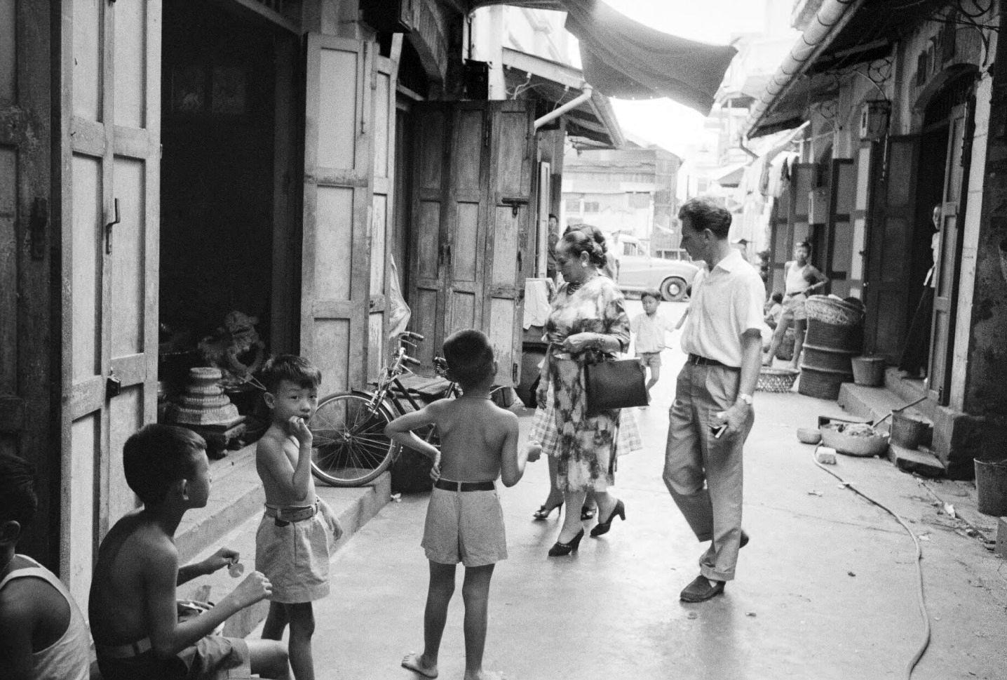 Memory Lane (In my own language)-1957-005-jpg