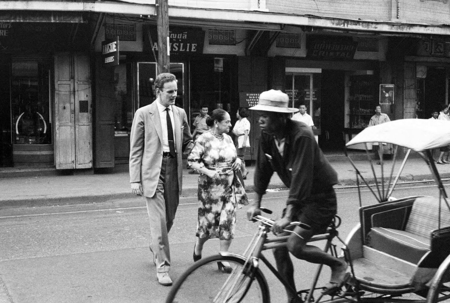 Memory Lane (In my own language)-1957-006-jpg