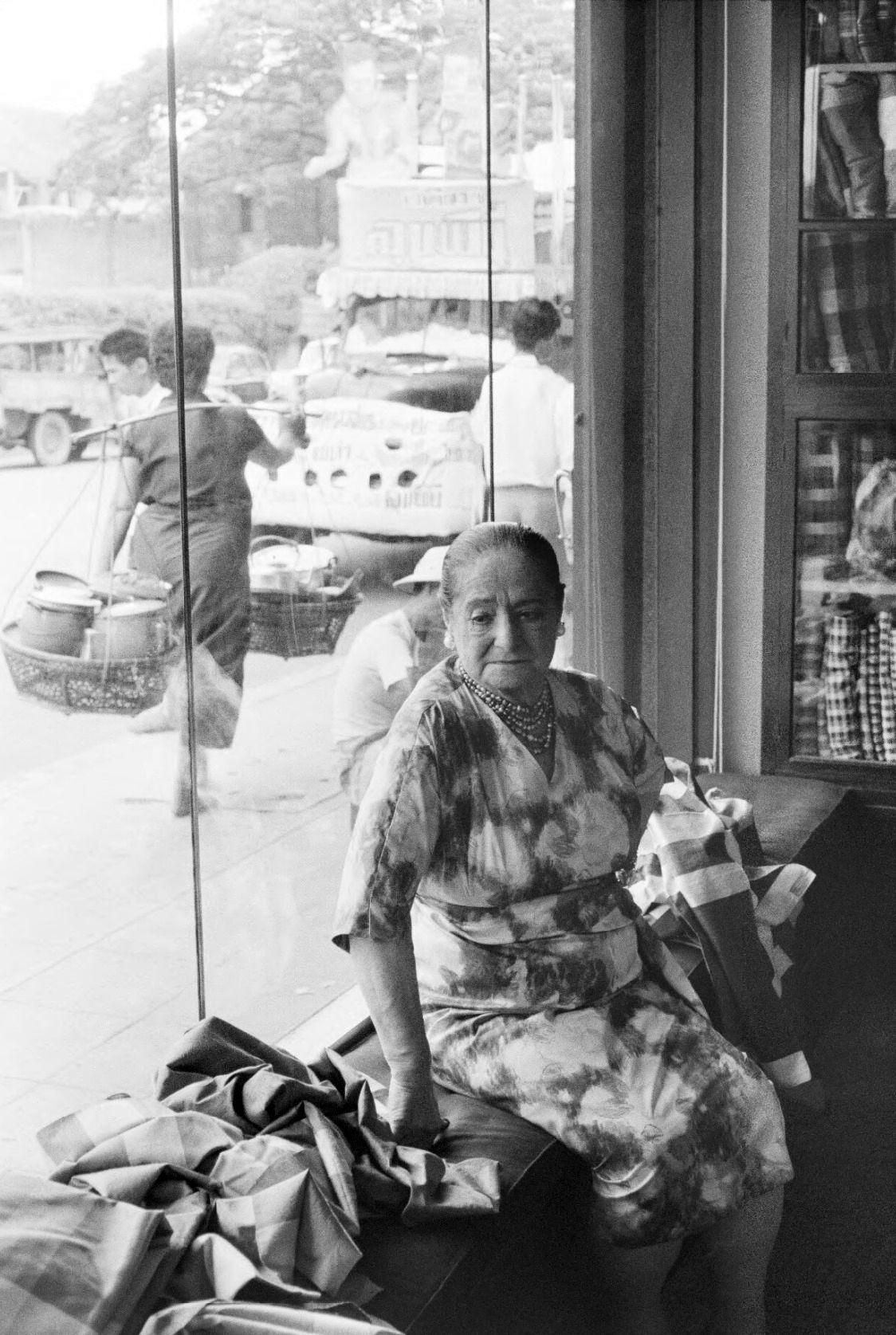 Memory Lane (In my own language)-1957-007-jpg