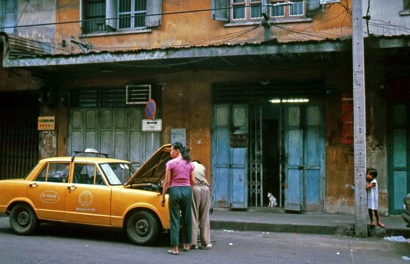 Memory Lane (In my own language)-1980-002-jpg