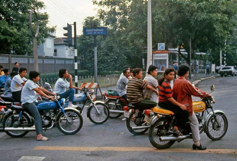 Memory Lane (In my own language)-1980-003-jpg