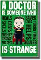 Best Poster ?-71pbu7dmm6l-_ac_sy741_-jpg